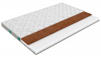 Купить матрас Sleeptek Roll CocosFoam 6